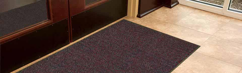 Specialty Mat Services image 1