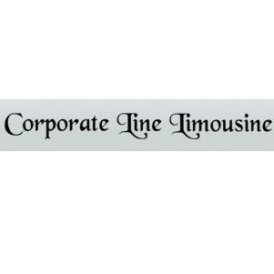 Corporateline Car service