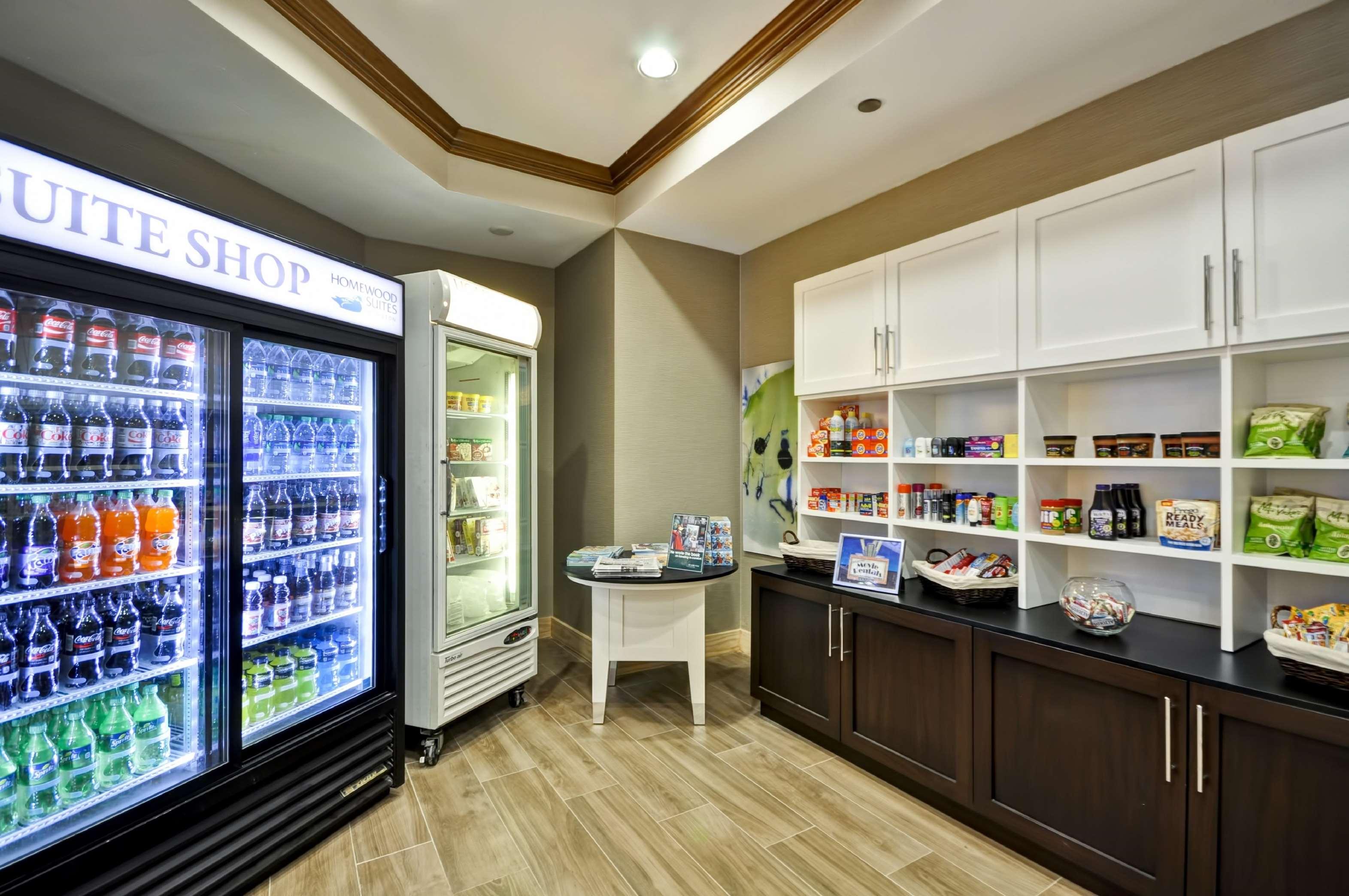 Homewood Suites by Hilton Atlanta-Galleria/Cumberland image 19