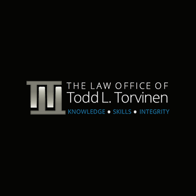 The Law Office Of Todd L. Torvinen