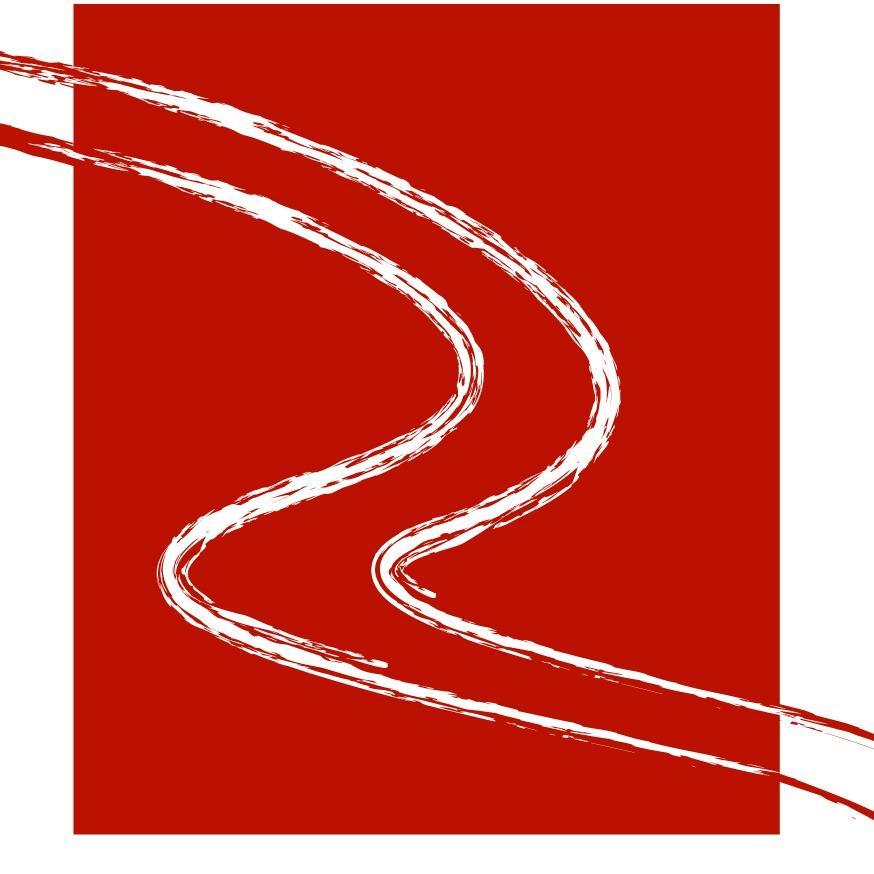 RedRiver Health and Wellness Center - South Jordan, UT 84095 - (801)446-2822 | ShowMeLocal.com