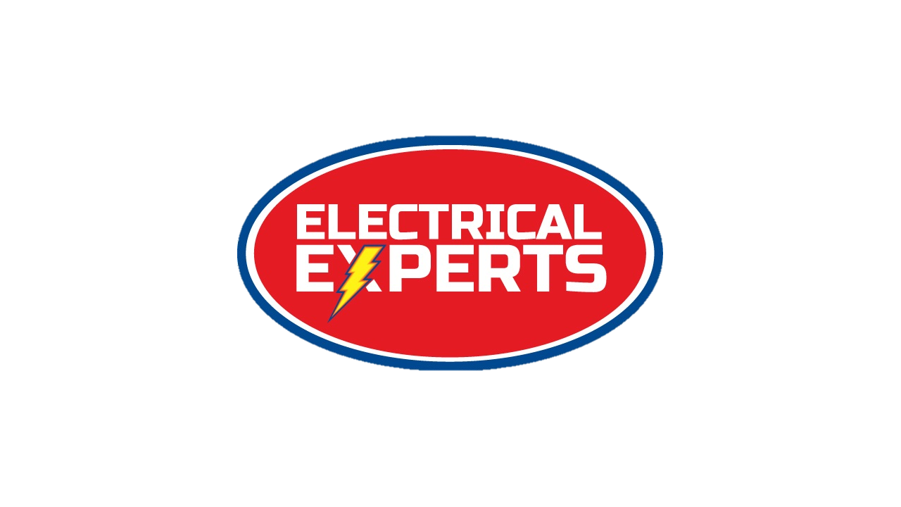 Electrical Experts image 1