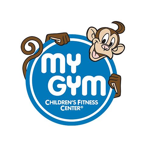 My Gym Uptown Houston