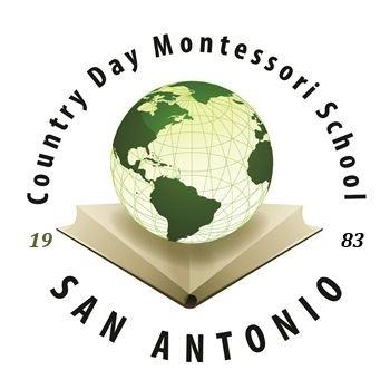 San Antonio Country Day Montessori School image 9