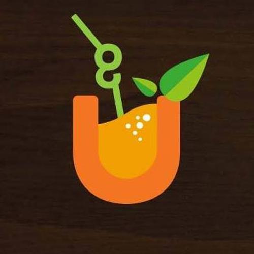Urban Greens Juice Bar