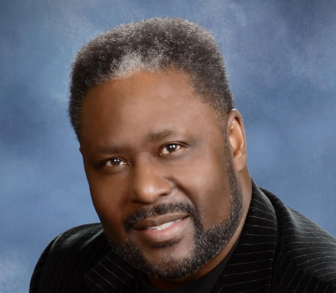 Allstate Insurance Agent: Gene Davis