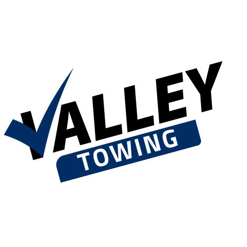 Valley Towing & Smog