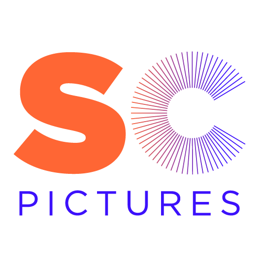 SCPictures