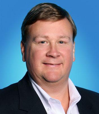 Allstate Insurance: Todd Sheffield