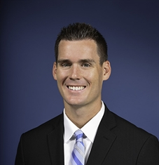 Travis Gabler - Ameriprise Financial Services, Inc. - Los Angeles, CA 90067 - (424)343-5107 | ShowMeLocal.com