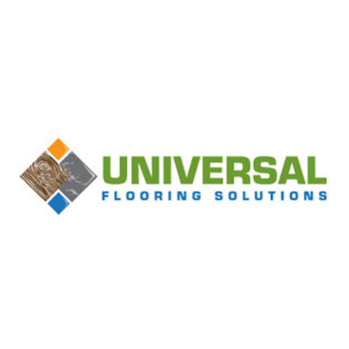 Universal flooring solutions davie fl company profile for Universal flooring