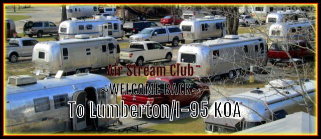 Lumberton / I-95 KOA Journey image 17