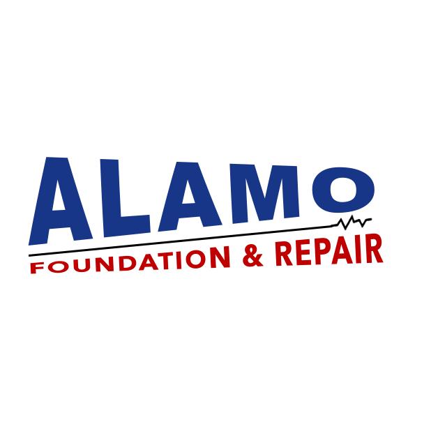 Alamo Foundation & Repair