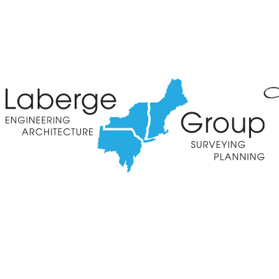 Laberge Group image 5