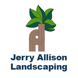Jerry Allison Landscaping