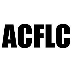 ACF Landscape Contractors