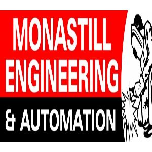 Monastill Engineering & Automation