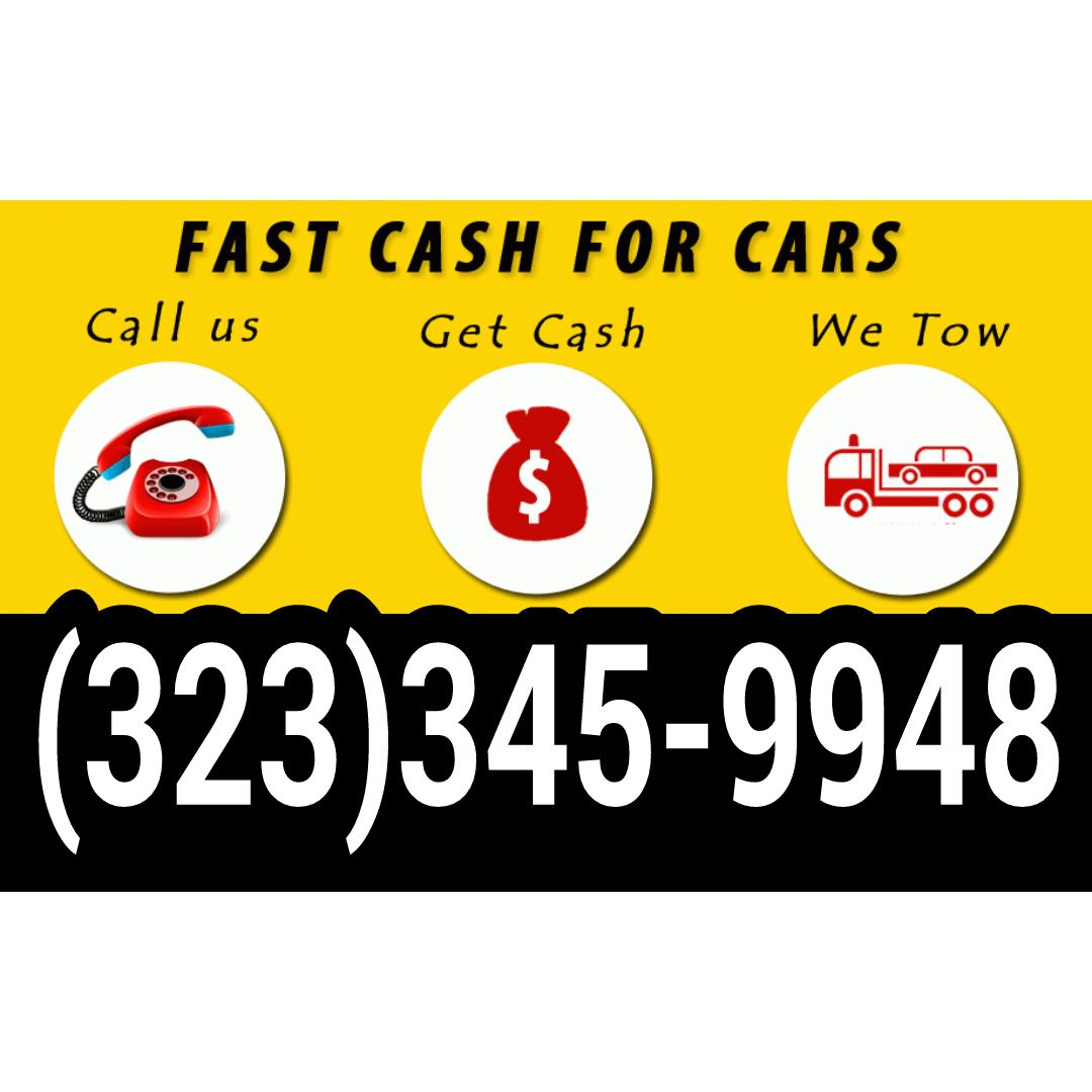 OCR CASH FOR CARS/CASH 4 JUNK CARS