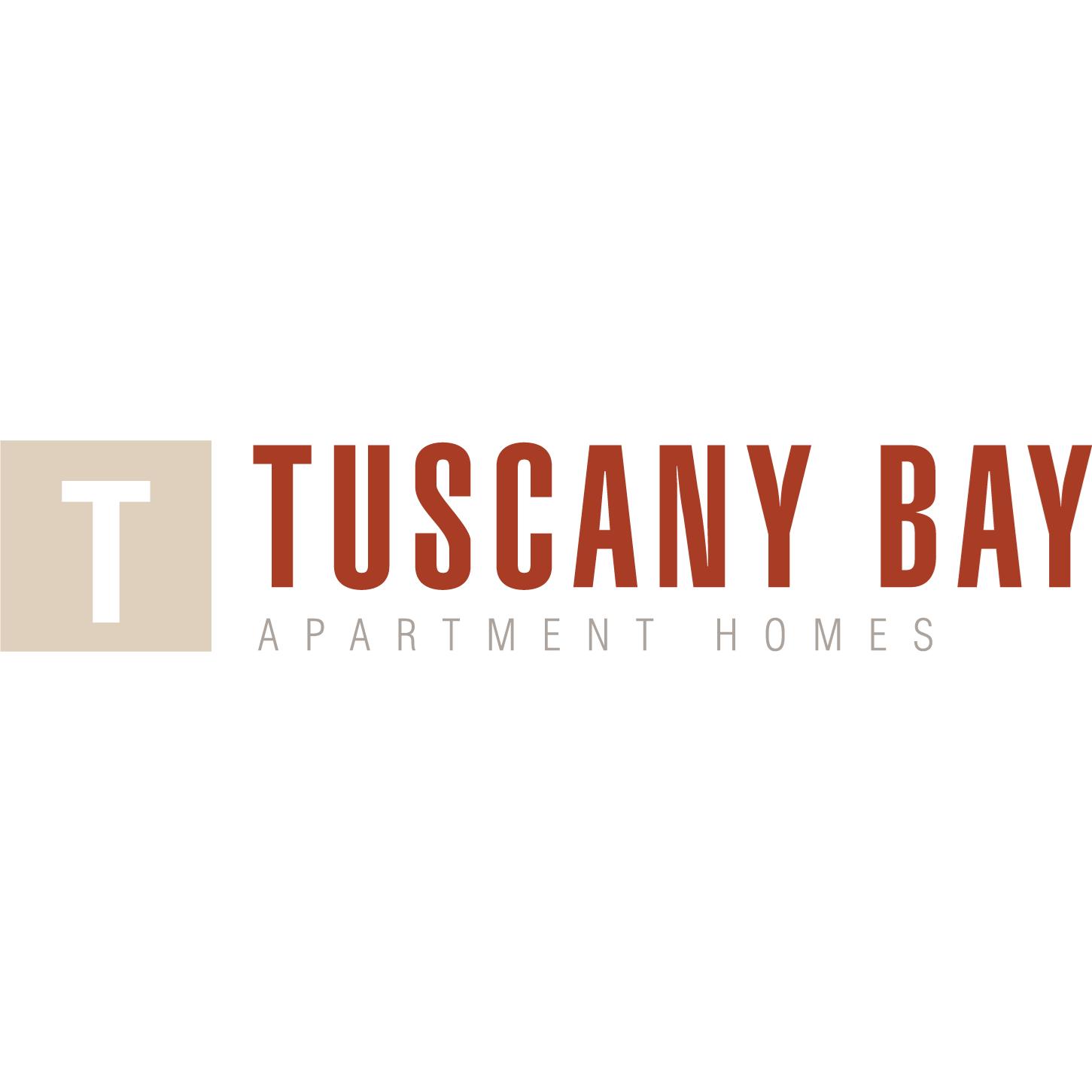 Tuscany Bay Apartments
