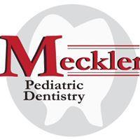 Meckler Pediatric Dentistry