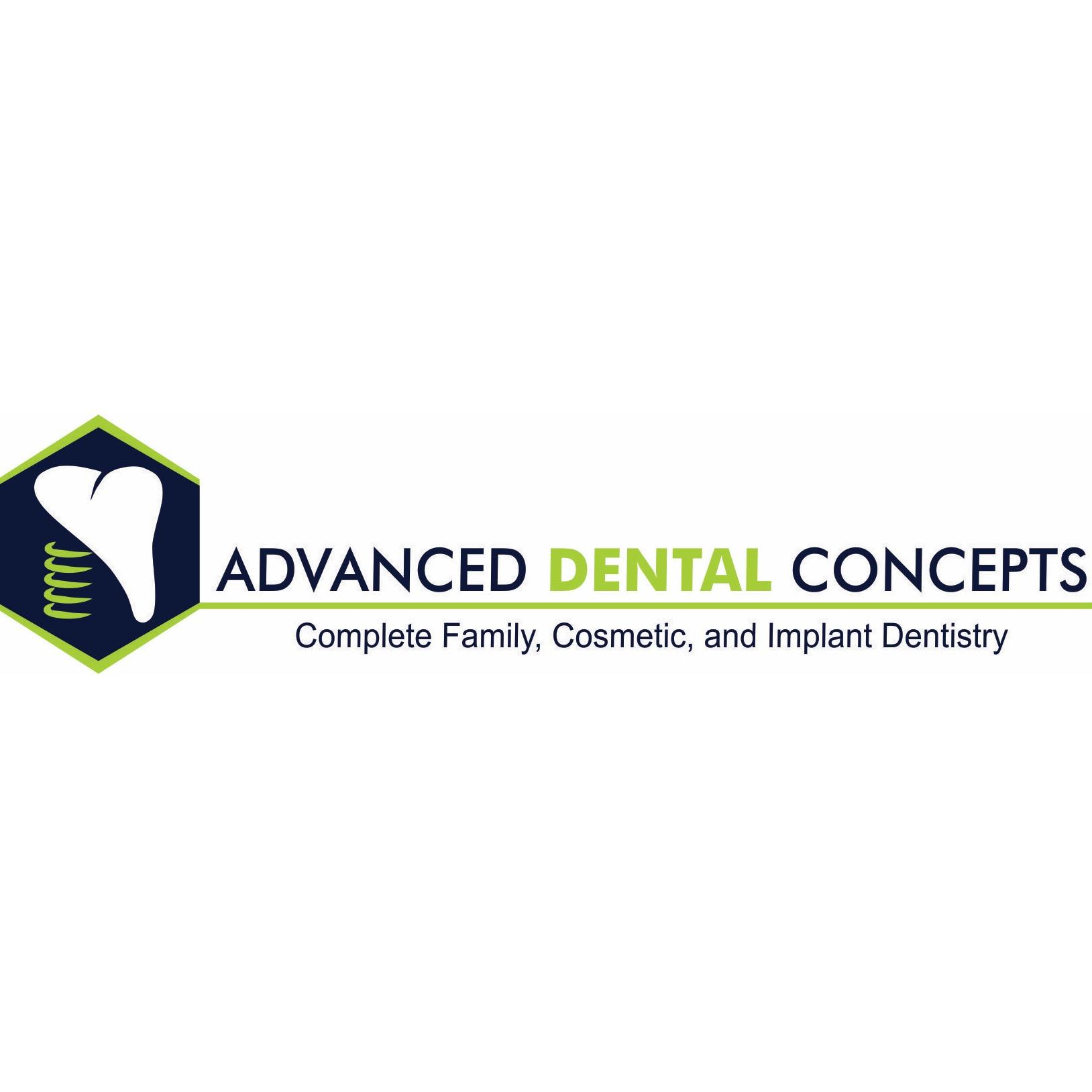 Advanced Dental Concepts image 9