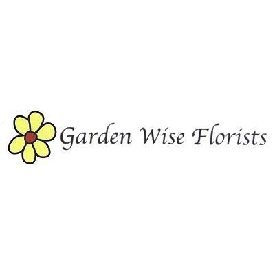 Garden Wise