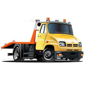 image of San Fernando Valley Towing
