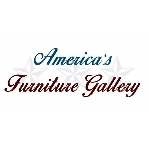 America's Furniture Gallery / best furniture in town, new shopping experience. image 3