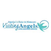 Visiting Angels image 0