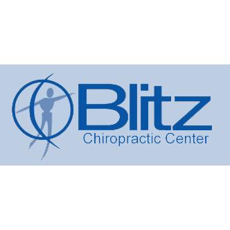 Blitz Chiropractic Center image 5