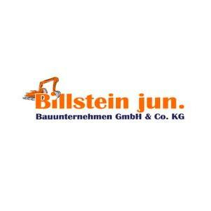 billstein jun bauunternehmen gmbh co kg. Black Bedroom Furniture Sets. Home Design Ideas
