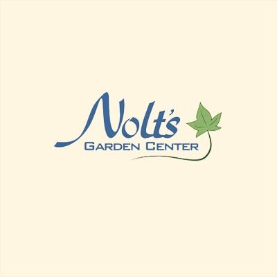 Nolt's Garden Center