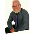 Dr. Alan Paris