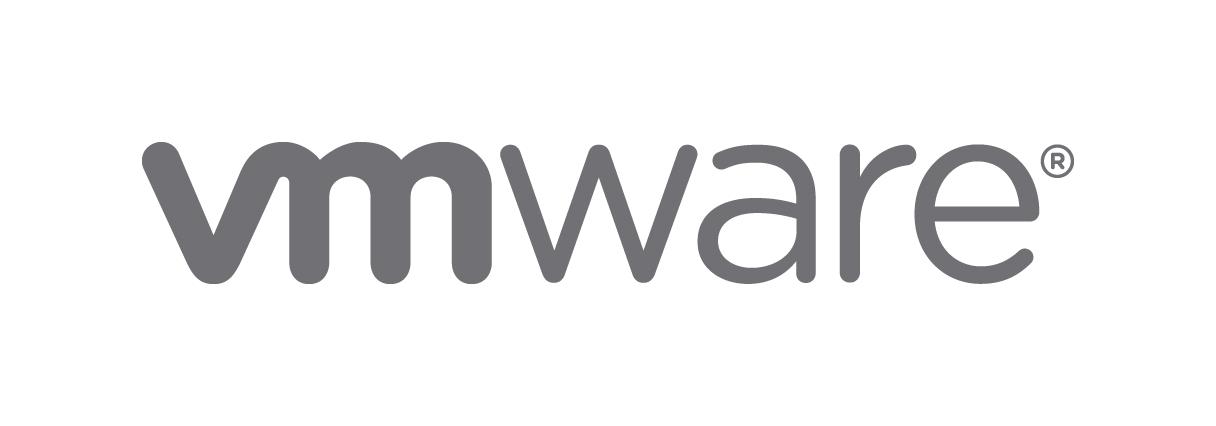 TR Technology à Montreal: VmWare Partner