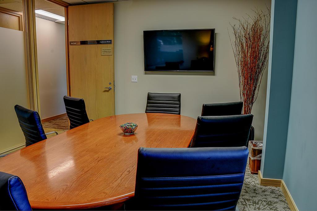 Premier Business Centers image 4
