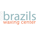 Brazils Waxing Center- Tallahassee image 1