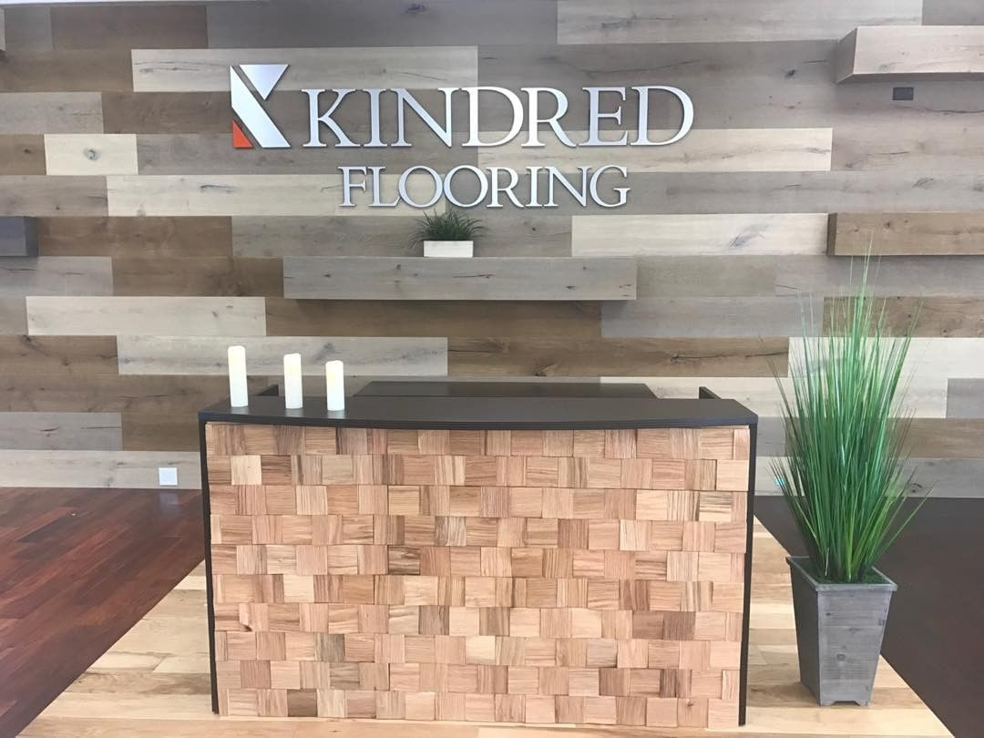 Kindred Flooring image 2