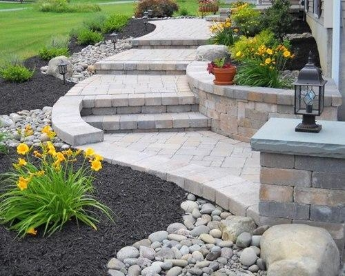 Top Seed Landscape Design Inc image 6
