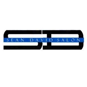 Sean David Salon