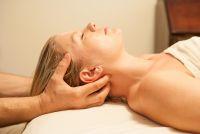 B.C. Massage