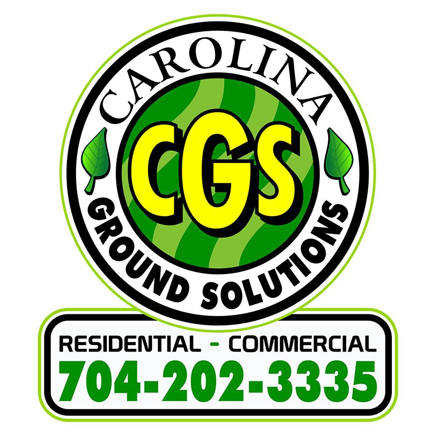 Carolina Ground Solutions Inc