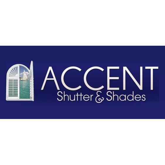 Accent Shutter & Shades