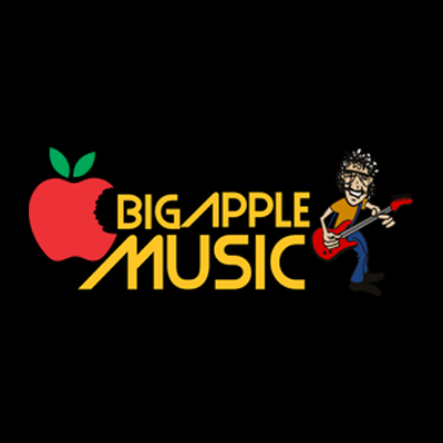 Big Apple Music LLC image 0