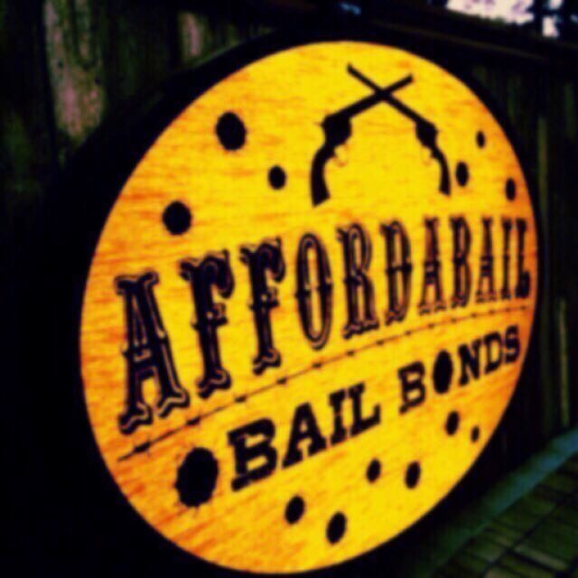 Affordabail Bail Bonds Covington image 34
