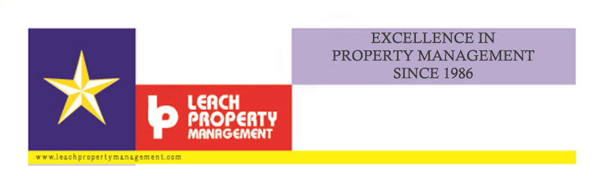 Leach Property Management In Longview Tx Whitepages
