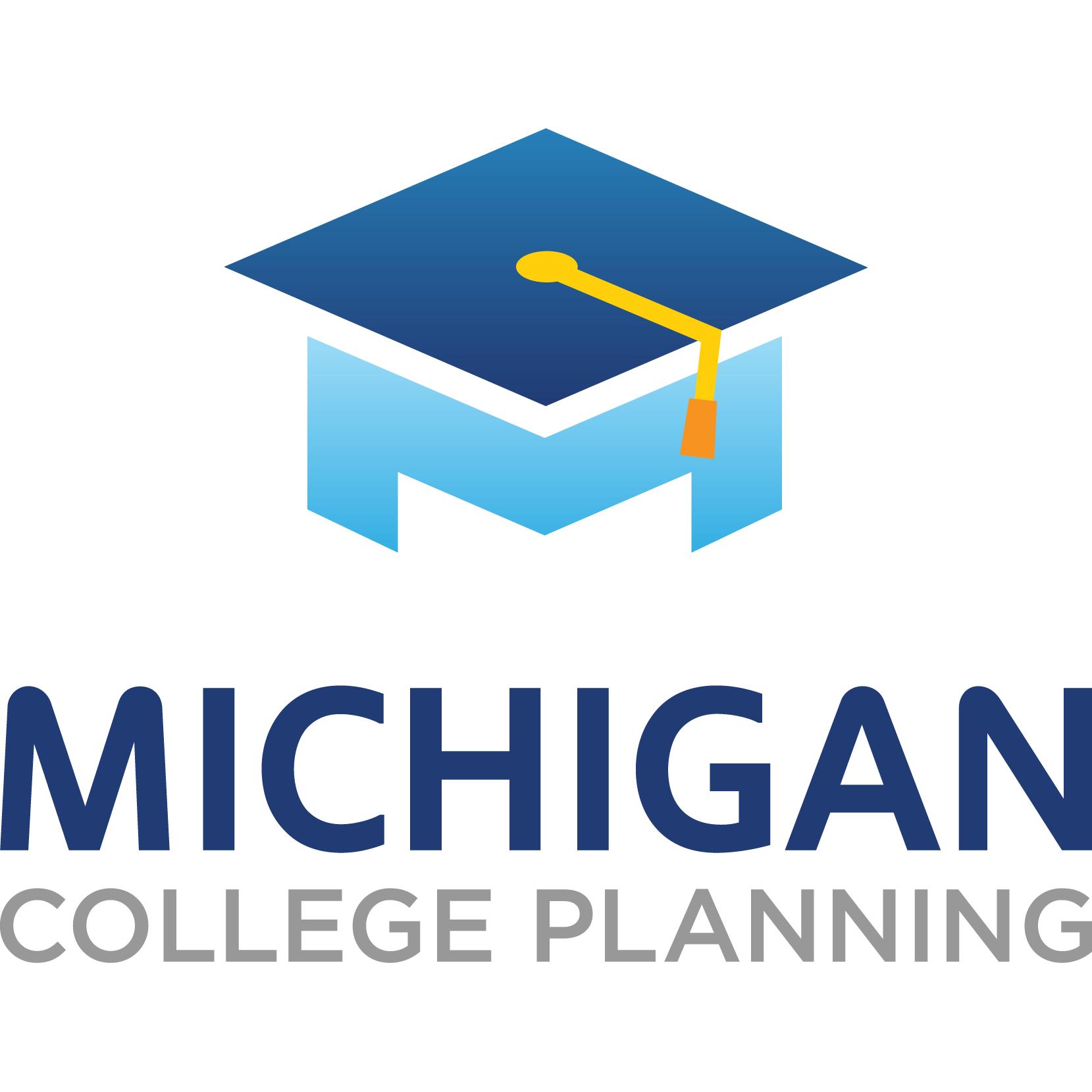 Michigan College Planning