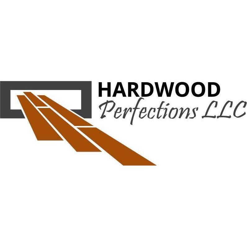 Hardwood Perfections LLC