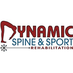 Dynamic Sport and Spine Rehabilitation