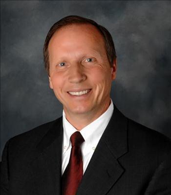 Allstate Insurance: William Barron - Colonial Heights, VA 23834 - (804) 520-1214 | ShowMeLocal.com