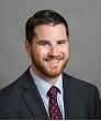 Brian McDonald - TIAA Wealth Management Advisor image 0